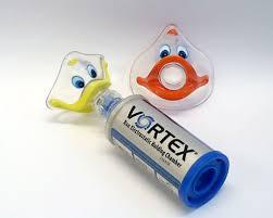 vortex chambre d inhalation vortex chambre d inhalation adulte 100 images mon enfant doit