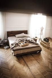einrichtungshaus fretz traumhafte schlafwelten