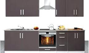 modele de cuisine conforama conforama cuisine catalogue leroy merlin cuisine en d 2327 cuisine