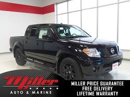 New 2018 Nissan Frontier SV 4D Crew Cab In St. Cloud #61738 | Miller ... Preowned 2018 Nissan Frontier Crew Cab 4x4 Pro4x Automatic Truck 2017 S Costs 20k And It Is Our Newest Final New Extended Pickup In Roseville N46495 Clarksville In 2016 Used 4wd Crew Cab Sw At Landers Serving Little 2008 Np300 Navara Caught Testing Us Next Sv V6 Fayetteville 2019 If Aint Broke Dont Fix The Drive Usspec Confirmed With Engine Aoevolution