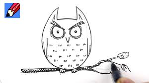 How To Draw A Cartoon Owl For Halloween - YouTube How To Draw Cartoon Hermione And Croohanks Art For Kids Hub Elephants Drawing Cartoon Google Search Abc Teacher Barn House 25 Trending Hippo Ideas On Pinterest Quirky Art Free Download Clip Clipart Best Horses To Draw Horses Farm Hawaii Dermatology Clipart Dog Easy Simple Cute Animals How An Anime Bunny Step 5 Photos Easy Drawing Tutorials Drawing Art Gallery Kitty Cat Rtoonbarndrawmplewhimsicalsketchpencilfun With Rich