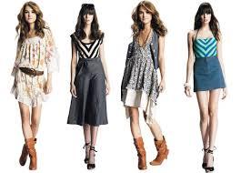 Fashion For Girls 2016