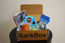 BarkBox August 2014 (with BarkBox Coupon Code) Free Extra Toy In Every Barkbox Offer The Subscription Newly Leaked Secrets To Barkbox Coupon Uncovered Double Your First Box For Free With Ruckus The Eskie Barkbox Promo Venarianformulated Dog Fish Oil Skin Coat Review Giveaway September 2013 Month Of Use Exclusive Code Santa Hat Get Grinch Just 15 14 Off Hello Lazy Cookies Lazydogcookies Twitter Orthopedic Ultra Plush Pssurerelief Memory Foam That Touch Pit