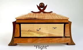 Quattrociocchi Fine Woodwork