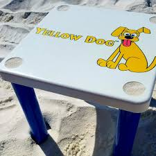 Yellow Dog® Table Fundraising For Fort Walton Beach K-9 Unit The Stadium Chair Co Deluxe Wide Model Gamechanger Featured Products Professional Grade Custom Canopies In California Fundraising Examples Fund Me Box Ideas Article Modern Midcentury And Scdinavian Fniture For New Zealand Schools 18 Clubs Organizations Donorbox Take 15 Worlds Biggest List Of Minute Bean Bag Tournament Flyer Design Inspiration Cornhole Tournament Lacma Collectors Weekend Event Inside The Celebrity Filled Los Bag Teen Design Yeti Cooler Package Raffle Prize Basket Ideas Raffle