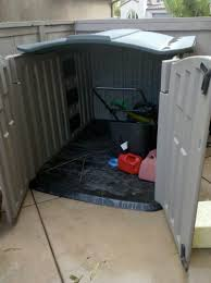 Rubbermaid Outdoor Storage Shed Accessories by Brocktonplace Com Page 81 Minimalist Entryway Room With Branson