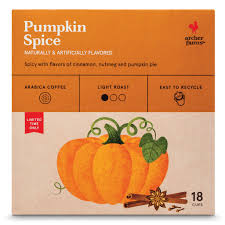 Pumpkin Spice Mms Target by Pumpkin Foods At Target In 2017 Popsugar Food