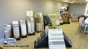 cranmore flooring store az flooring store peoria az