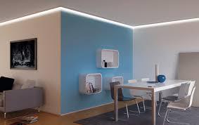 diy paletten lounge mit led beleuchtung len1a magazin