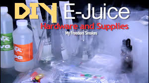 Nicotine & Mixing Supplies | DIY Vape Juice & E-Liquid Supplies My Freedom Smokes Free Shipping Over 20 And 4 Starter Kit Best Online Vape Stores 30 Trusted Ecig Vaping Supply Sites Super Hot Promos Coupon Codesave Money 15 Off Code And Our 2019 Review 10 The Juicery Press Coupons Promo Discount Codes 1 Site For Deals Discounts Coupons Aoeah Codes September 3 To 5 Off Of Coin Shipping15 Newmfs15 50 Fiveota Wethriftcom Myfreedomsmoke Prices All Year Blackfriday Sale Home Facebook Ejuice