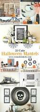 Halloween Porch Decorations Pinterest by 605 Best Halloween Decor And Recipe Ideas Images On Pinterest