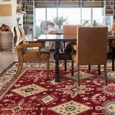Details About RUGGABLE Washable Indoor/ Outdoor Stain Resistant Pet Area  Rug Noor Ruby 8x10 20 Off Veneta Blinds Coupons Promo Discount Codes Wethriftcom Ruggable Lowes Promo Code 810 Construydopuentesorg 15 Organic Weave Fascating Tile Discount World Of Discounts Washable Patchwork Boho 2pc Indoor Outdoor Rug The 2piece System Joann Trellis Gate Rich Grey White 3 X 5 Wireless Catalog Coupon Code Free Shipping Clearance Dyson Vacuum Bob Evans Military