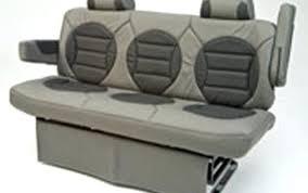 Rv Jackknife Sofa Replacement by Rv Jackknife Sofa Flexsteel Jackknife Beds Glastop Rv Motorhome