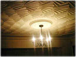 Scrape Popcorn Ceiling Dry by Drywall Texture Finish Mud Plaster How To Cure Fix Porous Dry