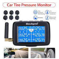 Blueskysea U901T Wireless Car TPMS Tire Tyre Pressure Monitoring ... Whosale Truck Tyre Pssure Online Buy Best Tire Pssure Monitoring System Custom Tting Truck Accsories Or And 19 Similar Items Tires Monitoring From Systemhow To Use The Tpms Sensor Atbs Technologyco 10 Wheel Tpms Monitor Safety Nonda U901 Auto Wireless Lcd Car Tst507rvs4 Technology Tst