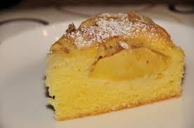 kuchenzwerg apfel eierlikör kuchen