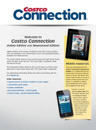 The Costco Connection - September 2019 - Page Cover Hobbypartz Coupons Codes Ll Bean Outlet Printable Deals Mid Valley Megamall Discount For Jetblue Flights Birkenstock Usa Enjoyment Tasure Coast Coupon Book By Savearound Issuu Up To 80 Off Catch Coupon September 2019 Findercomau Alpro A630 Antislip Kitchen Shoe Stardust Colour Sandal Instant Rebate Rm100 Only 59 Reg 135 Arizona Suede Leather Ozbargain Deals Direct Ndz Performance Code Amazon Ca Lightning Ugg New Balance The North Face Sperry Timberland