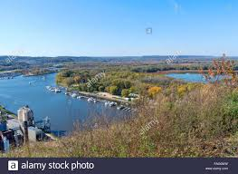 Aerial View Of Mississippi River And Marina In Wisconsin From Atop ... Guide To 4 Favorite Spots For Springtime Salads In San Francisco Farms Old Barn Farm 1080p Wallpaper Hd 169 High 15 Healthy Awesome Restaurants Try Blue My Percy Jackson Oc Marina Beverly By Bluebarnowl On Deviantart Hamptons Real Estate Saunders Associates Shelter Island Spring 2017 Collection Urban Issuu Img_0622jpg Where Eat And Drink The Gourmet Home Rent Lkoum Sweet Dreams Unique Vacations Not Just A Marina Hernando Sun Rick Nelson Samples Best New State Fair Foods Ever