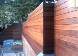 Engineered Wood Siding Lowes Exterior Panels