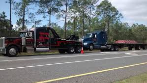 Home | Matchett Towing & Recovery | Towing | Recovery | Pensacola | Home Matchett Towing Recovery Pensacola Tow Truck Jerr Dan Trucks Nashville Tn Rembrance For Driver Killed In Train Crash Quality Preowned Dodge Dakota At Eddie Mcer Automotive Quality Car Stock Photos Uniforms Ud Bobs Auto Repair Types