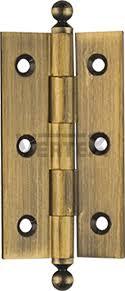 narrow range cabinet hinges solid extruded brass vertex hinges