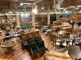 Consign Furniture E Country Vista Dr Liberty Lake WA