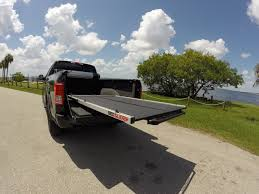 BEDSLIDE S Auto Styling Truckman Improves Truck Bed Access With The New Slide In Tool Box For Truck Bed Alinum Boxes Highway Products Mercedes Xclass Sliding Tray 4x4 Accsories Tyres Bedslide Any One Have Extendobed Hd Work And Load Platform 2012 On Ford Ranger T6 Bedtray Classic Style With Plastic Storage Vehicles Contractor Talk Cargo Ease Titan Series Heavy Duty Rear Sliding Pickup Storage Drawer Slides Camper Cap World Cargoglide 1000 1500hd
