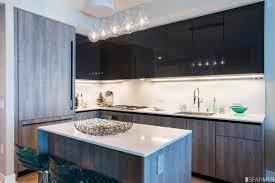 Valet Custom Cabinets Campbell by 201 Folsom Street 32d San Francisco Ca 94105 Mls 462253