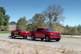 Chevy Colorado And GMC Canyon Diesels Rated At 31 MPG Highway Aerocaps For Pickup Trucks 5 Older Trucks With Good Gas Mileage Autobytelcom 2018 Ford F150 Diesel Review How Does 850 Miles On A Single Tank Specs Released 30 Mpg 250 Hp 440 Lbft Page 4 Tacoma World Power Stroke Returns Highway Its Really 2019 Wards 10 Best Engines 30l Dohc Turbodiesel V6 Mileti Industries 2017 Gmc Canyon Denali First Test Small Truck Toyota Rav4 Hybrid Solid Roomy Pformer Gets 2016 Chevrolet Colorado To Get Over