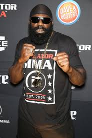VIDEO - RIP: Miami MMA Fighter Kimbo Slice Dead At 42 - Gossip Extra Read About Kimbo Slices Mma Debut In Atlantic City Boxingmma Slice Was Much More Than A Brawler Dawg Fight The Insane Documentary Florida Backyard Fighting Legendary Street And Fighter Dies Aged 42 Rip Kimbo Slice Fighters React To Mmas Unique Talent Youtube Pinterest Wallpapers Html Revive Las Peleas Callejeras De Videos Mmauno 15 Things You Didnt Know About Dead At Age Network Street Fighter Reacts To Wanderlei Silvas Challenge Awesome Collection Of Backyard Brawl In Brawls