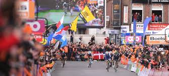 Location De Linge De Maison Pressing Perce Neige Sbs Cycling Central Highlights And Live Coverage