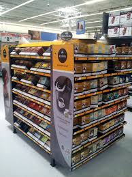 Green Mountain Pumpkin Spice K Cup Walmart by K Cups Walmart In Store Images Reverse Search