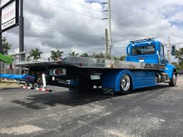 2019 New Peterbilt 337 StepSide Classic 337..AIR BRAKE.AIR RIDE ... 1965 Chevrolet C10 Stepside Pickup Truck Restoration Franktown Chevy Lowrider Gold Sun Star 1393 1970 My First Truck 2004 Gmc Z71 Trucks Find Of The Week 1948 Ford F68 Autotraderca The Wandering Minstrel Classic 1956 Sold 1976 For Sale By Auto 1950 Bed Stepside New Build Ca Youtube Modified 1957 3100 Stepside Pickup Stock Photo 1984 White