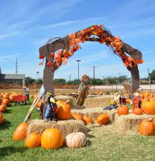 Pumpkin Patch Houston Oil Ranch by Les 3480 Meilleures Images Du Tableau Kids Stuff 2 Sur Pinterest