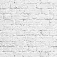 Full Size Of Brickwhite Brick Effect Wallpaper White U Wood Rustic