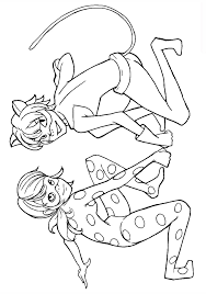 Heldi Girl Of The Alps Coloring Pages