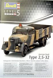 German Truck TYPE 2,5-32 Revell 03250 Revell Peterbilt 359 Cventional Tractor Semi Truck Plastic Model Free 2017 Ford F150 Raptor Models In Detroit Photo Image Gallery Revell 124 07452 Manschlingmann Hlf 20 Varus 4x4 Kit 125 07402 Kenworth W900 Wrecker Garbage Junior Hobbycraft 1977 Gmc Kit857220 Iveco Stralis Amazoncouk Toys Games Trailer Acdc Limited Edition Gift Set Truck Trailer Amazoncom 41 Chevy Pickup Scale 1980 Jeep Honcho Ice Patrol 7224 Ebay Aerodyne Carmodelkitcom