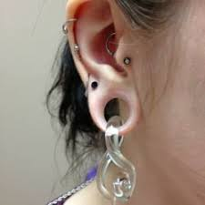 fraidy cats piercing almost piercing jewelry 405 central ave northeast