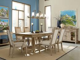 Klaussner International Dining Room Reflections 455 Dining ... North Carolina Driftwood Ding Table Driftwood Decor Orchard Park Ding Table With 8 Chairs By Jofran At Fniture Fair New Classic Dixon 5pc Counter Set Inviting Room Ideas Discount Of The Carolinas Morrisville Nc Modern Blu Dot Handcrafted In America Kitchen And Room Canadel 6 Century Chairs Factory Willow Piece Powell Coaster 3635 High Country Davis Home Store Asheville Canton Far Eastern Furnishings Solidwood Oriental Chinese