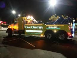 Civic Center Towing, Transport & Road Service 1880 Garden Tract Rd ... Towing Roadside Assistance San Jose Ca C And M Truckdriverworldwide Tow Truck Driver Jeff Ramirez 500 Parker Road Fairfield Mapquest Barstow 32 Reviews Tires 2241 W Main St Golden Gate Inc 355 Barneveld Ave Francisco 94124 Ypcom Truck Companies Are Called To Toe The Line Slash Fees In Huge News From California Association Tow411 Home Jefframireztowingcom Join Aaa Ramos Service Silver State American Towman Showplace Las Vegas