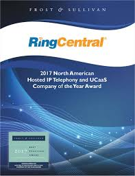 Frost & Sullivan Company Of The Year Award, Free RingCentral, Inc ... Ooma Office Vs Grasshopper Ringcentral Google Voice Top Reviews Getvoipcom Zoho Phonebridge For Online Help Crm Vonage Business In 2017 Hosted Pbx Shdown Getvoip Best 25 Voip Providers Ideas On Pinterest Phone Service Overview Youtube Ringcentral Softphone Should You Use It 8x8 2018 Comparison