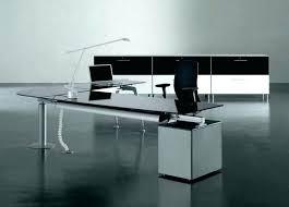 Office Depot Magnifier Desk Lamp by Office Desk Office Depot Desk Black Glass Incredible Drawer