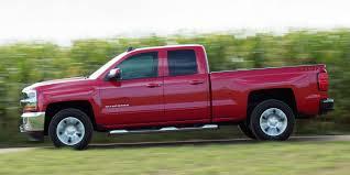 100 Santa Fe Truck 2019 Silverado 1500 Pickup At Chevrolet Cadillac Of
