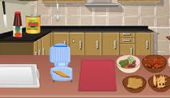 jeux de cuisine nouveaux jeux de cuisine pizza gratuits 2012 en francais