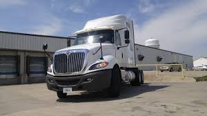 Tradewinds Logistics | Truckers Review Jobs, Pay, Home Time, Equipment