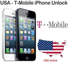 Unlock IMEI iPhone Unlock IMEI iPhone