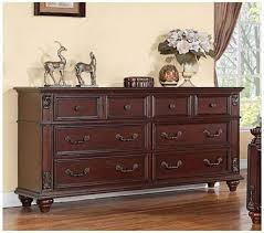 ameriwood federal white night stand big lots has furniture 70