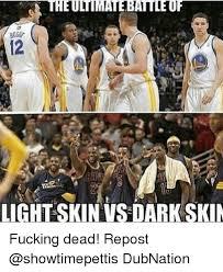 ✅ 25 Best Memes About Light Skinned Friend Look Like Michael