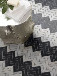 products porcelain tiles glass tiles more crossville inc