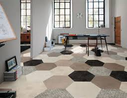127 best this that tile flooring images on tile